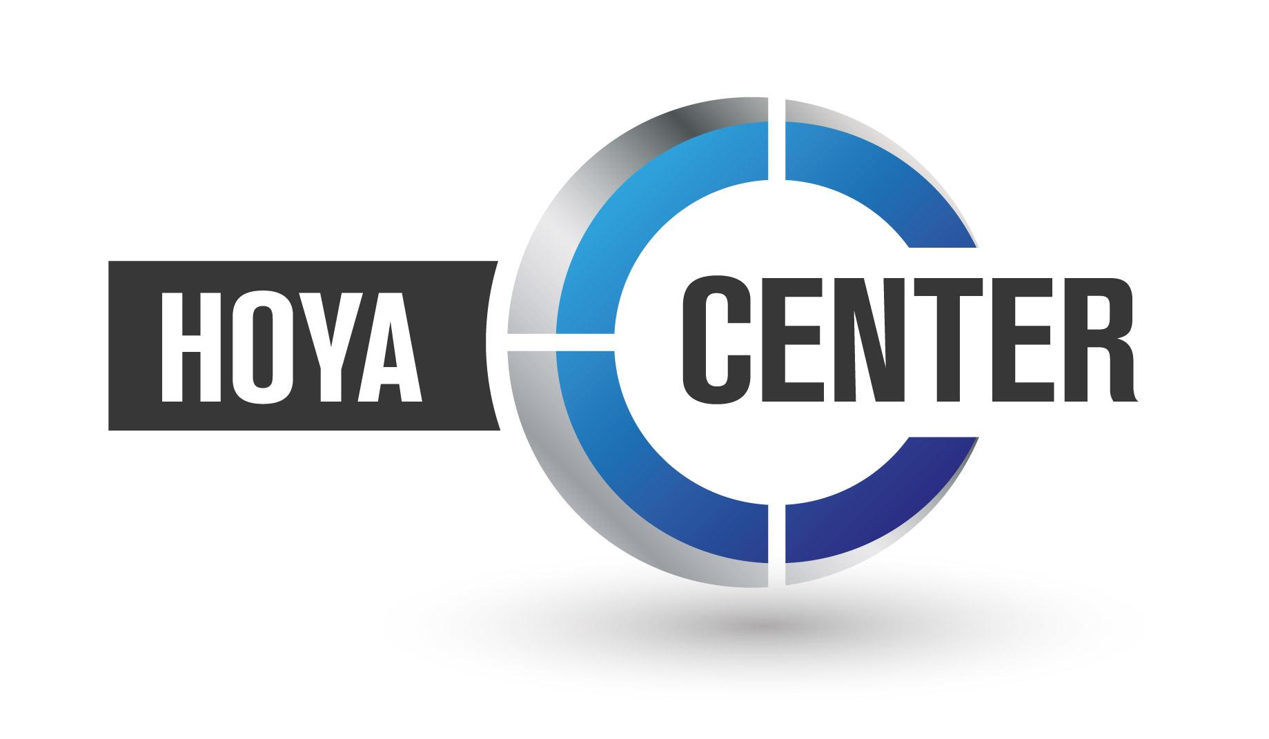 Hoya Center optika